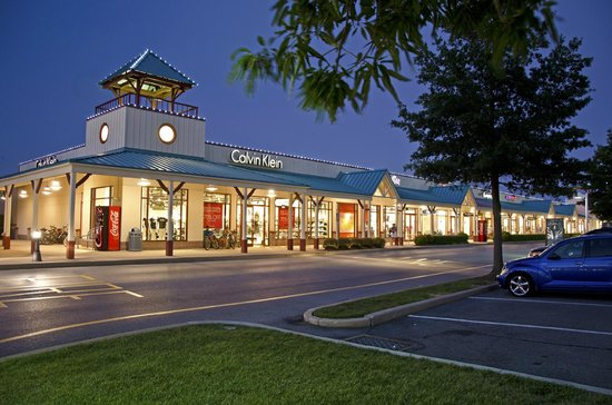 tanger outlets rehoboth